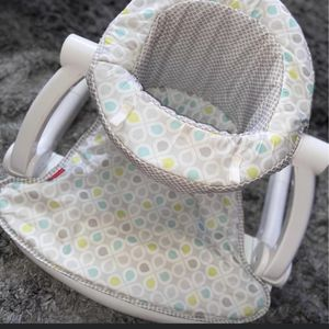 Fisher Price Sit Me Up for Sale in Plano, TX