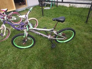Girls bike for Sale in Brooklyn, MD