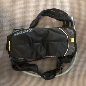 Outdoor Products Hydration backpack for Sale in Los Angeles, CA