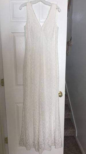 Dress for Sale in Salt Lake City, UT