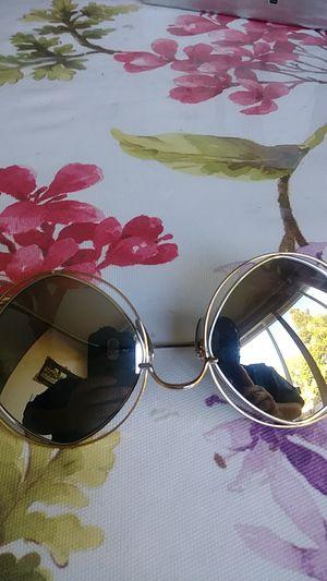 Chrome heart sunglasses for Sale in San Francisco, CA