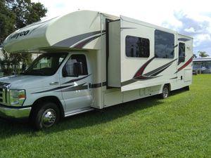 Camper & Rvs for Sale in Seminole, FL