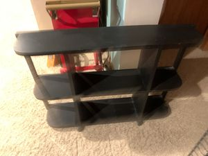 Small shelf for Sale in Orland Park, IL
