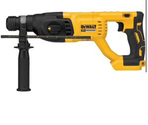 Hammer dewalt for Sale in Orlando, FL