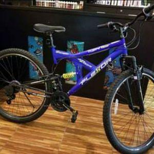 Mountain bike for Sale in Orlando, FL
