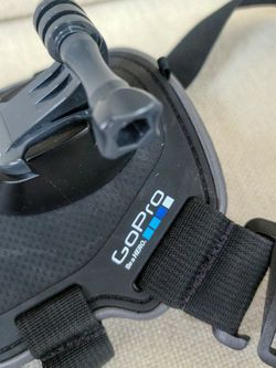 Go-Pro Dog Harness for Sale in Houston,  TX