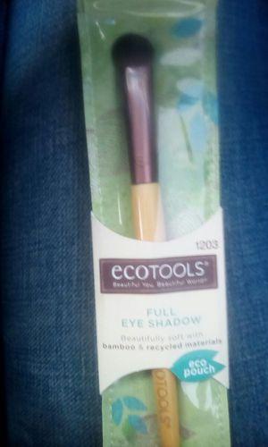 Eco tools brush for Sale in Corona, CA