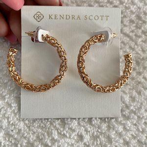 Kendra Scott earrings for Sale in Lyman, SC
