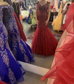 Prom dress for Sale in Nashville, TN