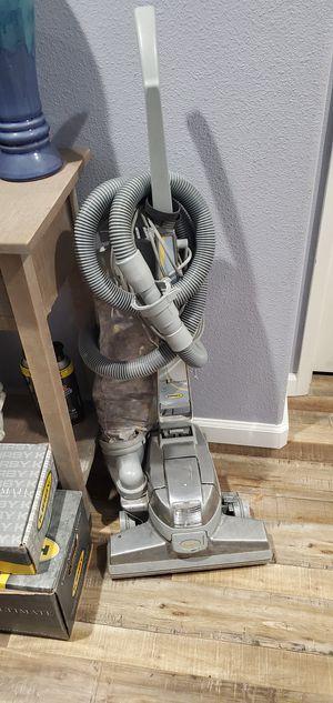 Kirby vacuum for Sale in Bakersfield, CA