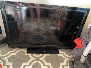 "30"" Flatscreen TV for Sale in Fullerton, CA"
