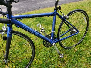 TREK 1000 race bike for Sale in Columbia, MD