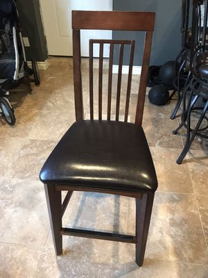 Bar stool for Sale in Los Angeles, CA