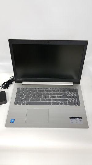 """Lenovo 15.6"""" Ideapad 330 Laptop (768108-1) for Sale in Tacoma, WA"""