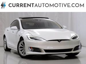 2016 Tesla Model S for Sale in Naperville, IL