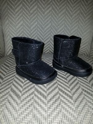 UGG Boots size 2/3c for Sale in Sewell, NJ