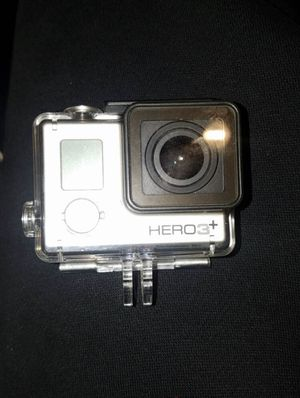 GoPro Hero3 for Sale in Pacifica, CA