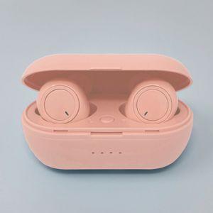 Wireless Earbuds for Sale in Houston, TX