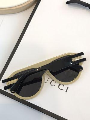 Gucci Glasses Black with Brown Frame/Black/Red Frame k for Sale in La Mesa, CA