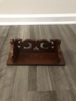 Wall Shelves for Sale in New Hill, NC