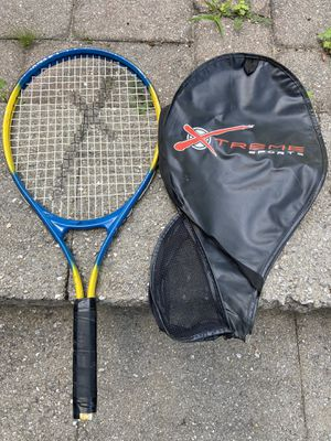 Tennis Racket (kids) for Sale in Vernon, CT