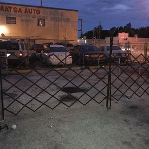 Tow Truck Parking, Boat Parking, Car Parking. for Sale in Miami, FL