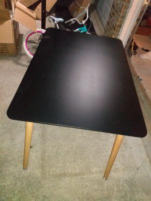 New black desk for Sale in Atlanta, GA