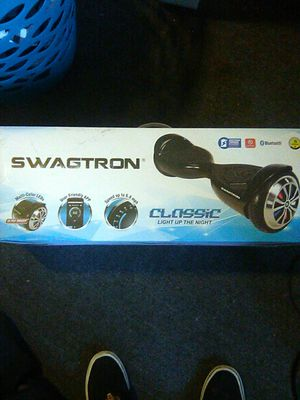 Hoverboard for Sale in Holden, MA