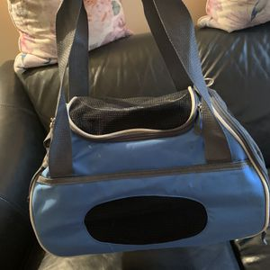 Dog Carrier Bag for Sale in Queens, NY