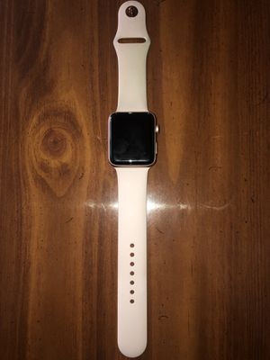 Apple Watch Series 3 for Sale in Lancaster, CA