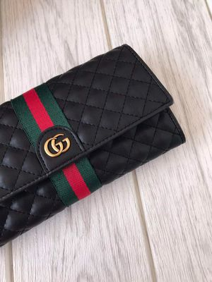 GG wallet for Sale in Waterbury, CT