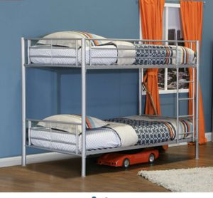 Bunk bed-New still in Box for Sale in Sherman, TX
