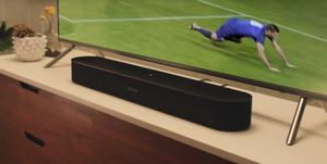 Sonos Beam Soundbar Speaker for Sale in Edison, NJ