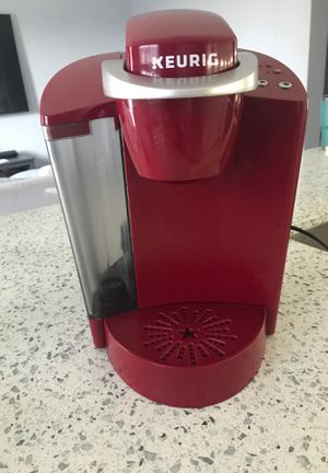 Keurig for Sale in Hialeah, FL