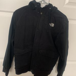 The North Face Jacket for Sale in Bonita, CA