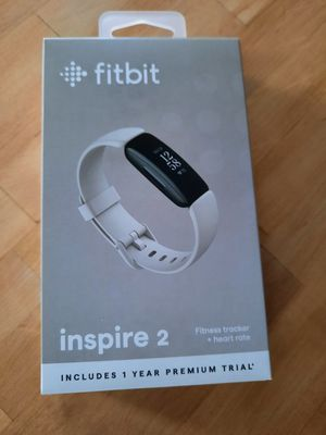 Fitbit Inspire 2 for Sale in Clearwater, FL