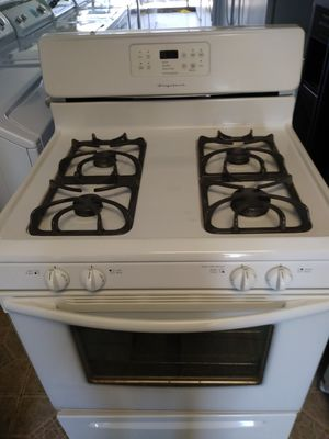 New And Used Scratch And Dent Appliances For Sale In Las