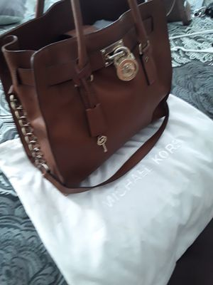 Prongs mom purse like new for Sale in Mercedes, TX