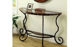 Console Table for Sale in Laurel, MD