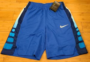 Nike Short size L for Kids. for Sale in Paramount, CA