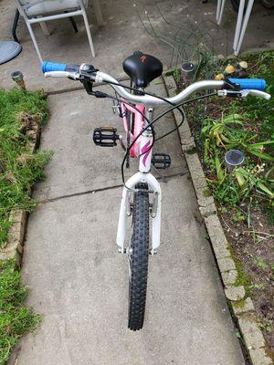 Specialized Hotrock 7 speed girls bike for Sale in Brooklyn, NY