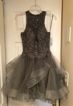Brand new prom/formal dress for Sale in Staten Island, NY