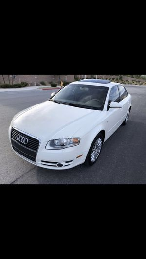 Audi A4 for Sale in Henderson, NV