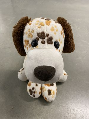 Dog stuffed animal for Sale in Brea, CA