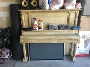Piano for Sale in Meridian, ID