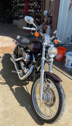 Harley Davidson for Sale in Houston, TX