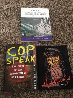 Books for Sale in Perris, CA
