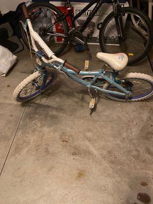 Schwinn deelite bike! for Sale in Needham, MA