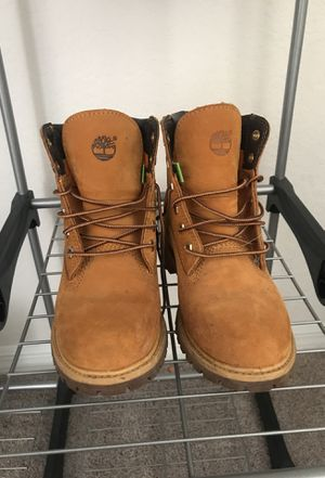 Timberlands for Sale in West Palm Beach, FL