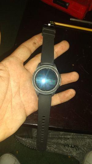 Samsung Galaxy smart watch S 20. SM-R815U for Sale in Phoenix, AZ